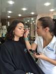 парикмахерская в каменске-уральском