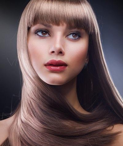 Весенняя процедура красоты - кератирование волос: что это такое и стоит ли делать изоражения